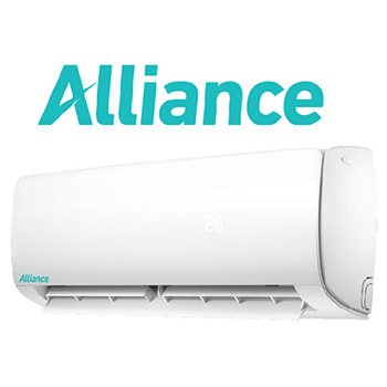 Alliance Air Conditioners